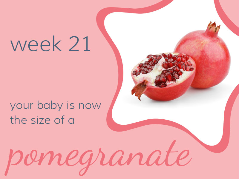 pregnancy-week21