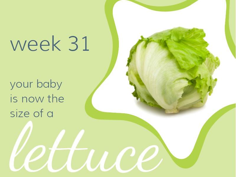 pregnancy-week31