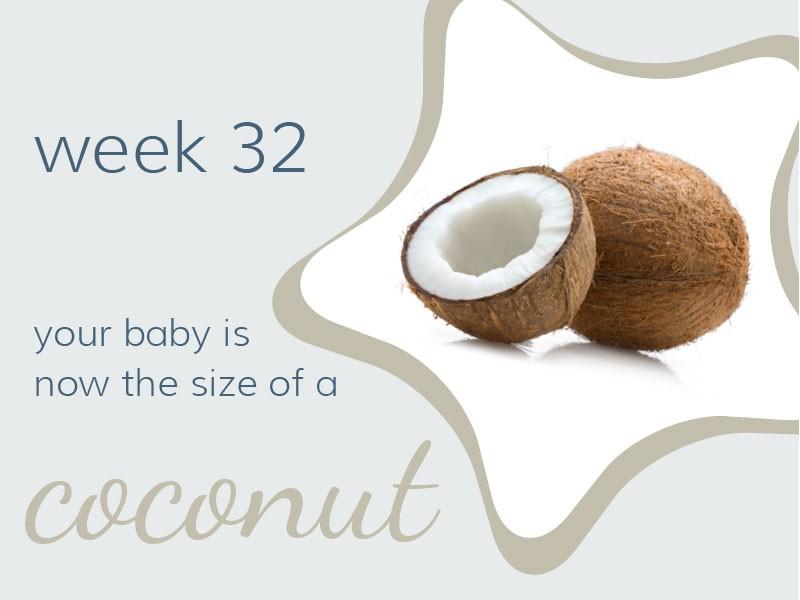 pregnancy-week32