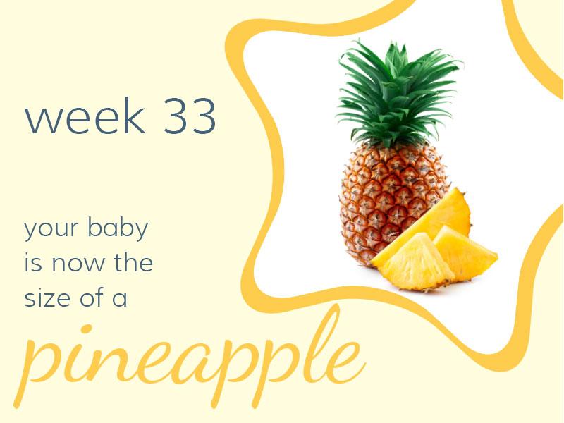 pregnancy-week33