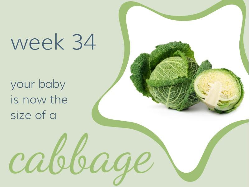 pregnancy-week34