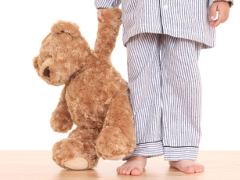 my-toddler-wont-sleep-alone