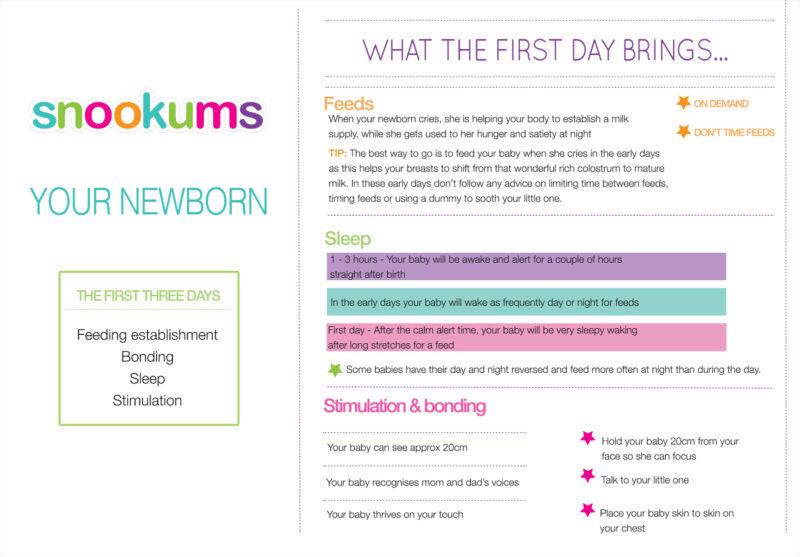 snookums newborn_web_version-2