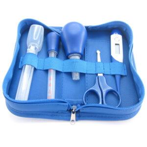 medical-starter-kit